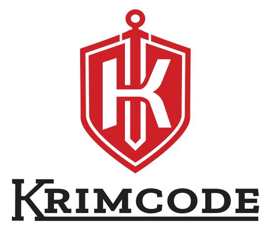 Krimcode