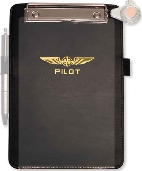 Piccolo-Kneeboard PILOT