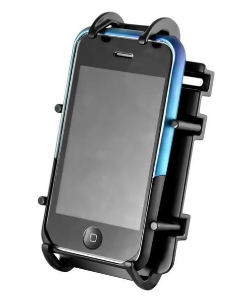 RAM MOUNT Universal Cradle - PDA & Smarthones (RAM-HOL-PD3U)